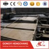 Gold Ore Shaking Table Gravity Separator Machine