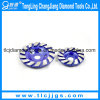 Cup Shape Polishing Cutting Diamond Grinding Wheel