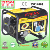 Portable Home Use 1.0kw Gasoline Generator,