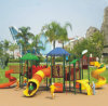 Playground Equipment/Amusement Park Equipment/ Playground (KYV-093)