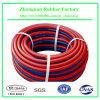 Flexible Garden Coil Hose Watering Hose for Planting