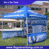 Hot-Selling High Quality 3X3 Good Marquee Tent Prices