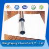 Adjustable Telescopic Tube Aluminum Pipe