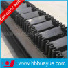 0-90 Degree Corrugated Sidewall Conveyor Belt