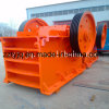 High Efficiency Jaw Crusher Limestone Crusher Small Mobile Mining Machinery