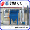 Bag Type Dust Collector Machine Special for Cement Product Line