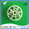 Plastic Teller Rosette Ring, Plastic Tower Packing