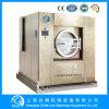 Bottom Price Industrial Washing Machines Garments