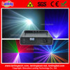 RGB Laser DJ Disco Laser Light Projector