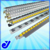Roller Track Connector for Logistics Equipment|Roller Track Joint Jy Series