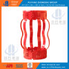 Non-Weld Dual Bows Casing Centralizer API 10d