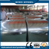 Manufacture Supply Cold Rolled Steel with Cheap Price