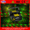 20 Gobos Mini Stage Laser Lighting for Christmas Party with Gift Box