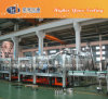 Hy-Filling RO Water Packing Machine