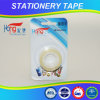 Individual Packing Clear/ Transparent Stationery Tape