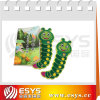 Animal Shaped Sound Box for Music Book (S010)