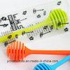 Plastic Honey Dipper Spoon&Muddler (PG17001)