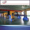 CNC Plasma Steel Plate Cutter