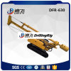 Dfr-630 Factory Price Used Borehole Pile Foundation Drilling Rig Machine for Sale
