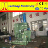 ISO9001 and Hot Seller Xsn110 Used Rubber Kneader Machine