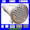 ISO9001 Approved Heat Exchanger From China