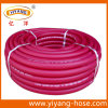 High Pressure Air /Welding Hose