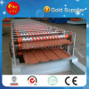 Corrugated Panels Making Machine for Steel Tile