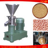 Almond Peanut Stainless Steel Sesame Food Paste Making Machine