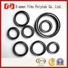 Different Materials Seal O Ring, Standard / Nonstandard Size Rubber X-Ring