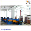 High Speed Intermediate Wire Making Machine