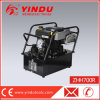 25L Gasoline Engine Driven Hydraulic Pump (ZHH700R)