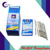 The Most Worth Buying High Quality Sewing Machine Needle Factory