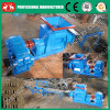 12000-15000PCS/8hrs Small Clay Brick Making Machine (0086 15038222403)