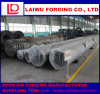 Forged Pipe Mould Good Quality Meeting ISO9001