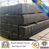Hot Roll Q235B Black Square Pipe Iran