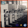 Automatic Filling and Packing Machinery