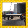 Nm500 Wear Resistant Steel Sheet