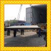 Nm500 Wear Resistant Steel Sheet