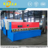 Hydraulic Shearing Machine Manufacturer with Best Price