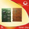 3200 Cartridge Model Reset Toner Chip Ricoh 3200