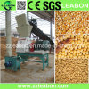 Indonesia Use Automatic 3-4t/H Corn Hammer Mill