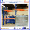 Hot Sale Wire Decking Used on Pallet Rack (EBIL-WP)