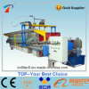 Plate and Frame Filter Press Type Industrial Oil Cooking Oil Filtration Machine (BAM Series)