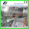 Good Shape Plastic Pipe Extrusion Line with CE