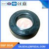 22*38*8 Rubber Oil Seal