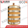5 Rings Rolling Machine Use Slip Ring Chinese Manufacturer