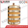 5 Rings Rolling Machine Use Slip Ring Chinese Manufacturer