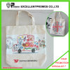 High Quality Promotional Cotton Canvans Shopping Bag