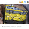 3066 Engine Block Engine Parts 183-8230 for Excavator Engine