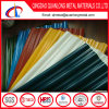 Color Prepainted Galvanized PPGI Roofing Sheet